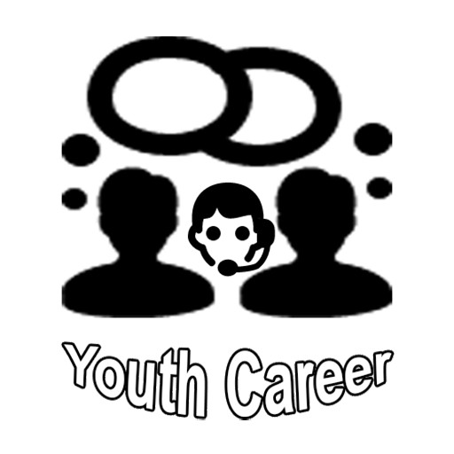 Youth Career