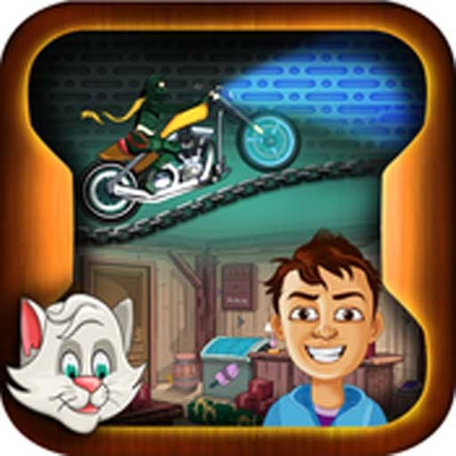 930 35 Free New Escape Games