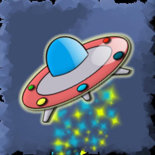Galaxy Tripper