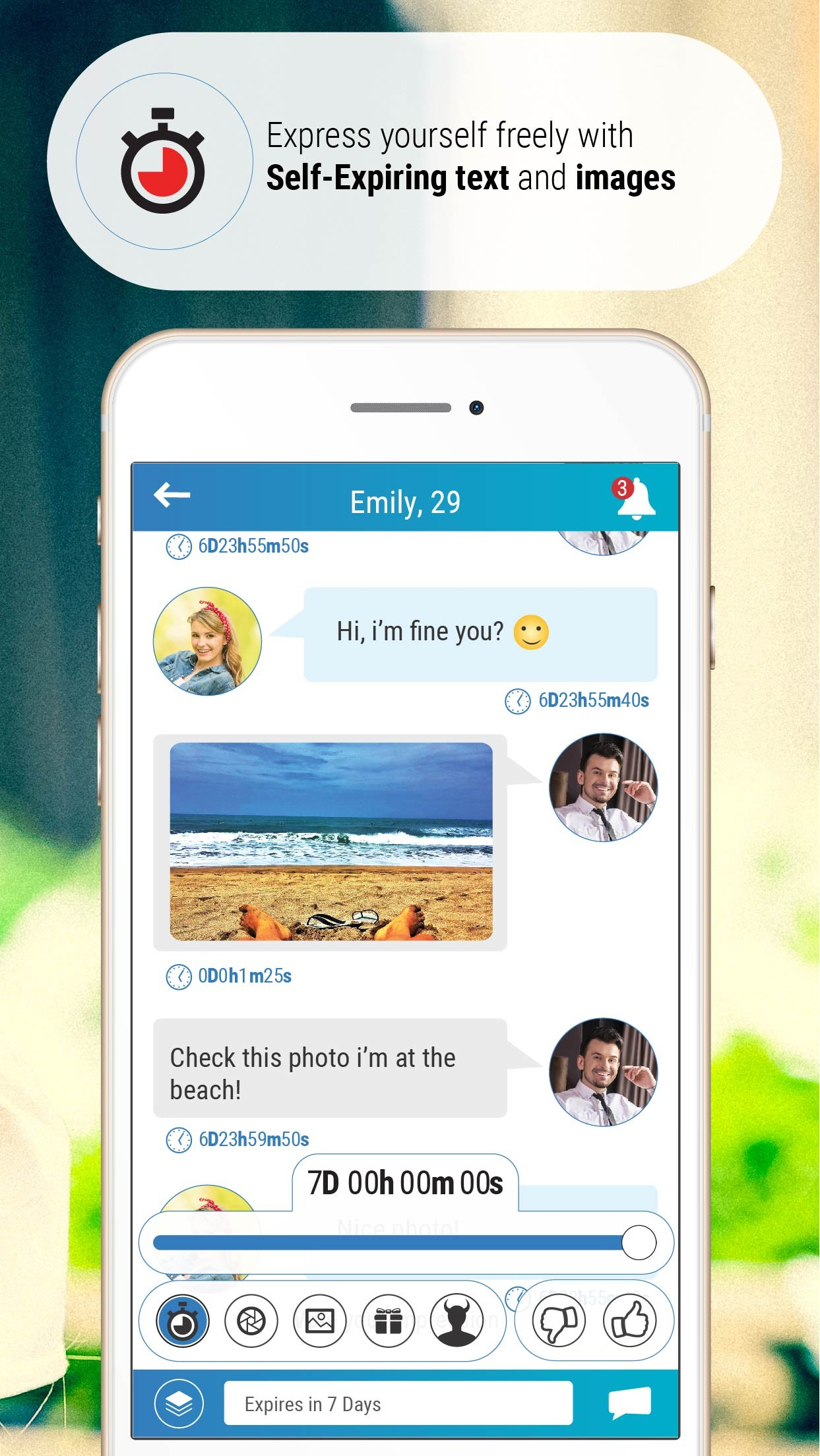 online dating apps mumbai Zoosk is the online dating site and dating app where you can browse photos of local singles, match with daters, and chat you never know who you might find.
