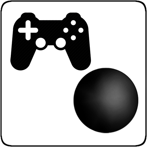 Quad Ball