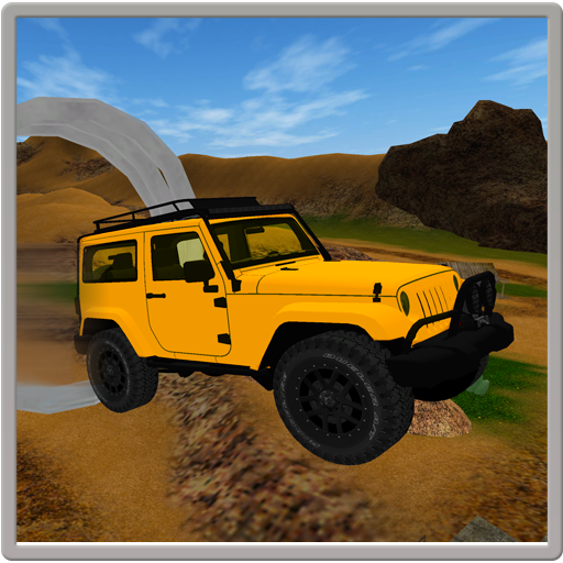 Adventure Stunt Simulator 2017