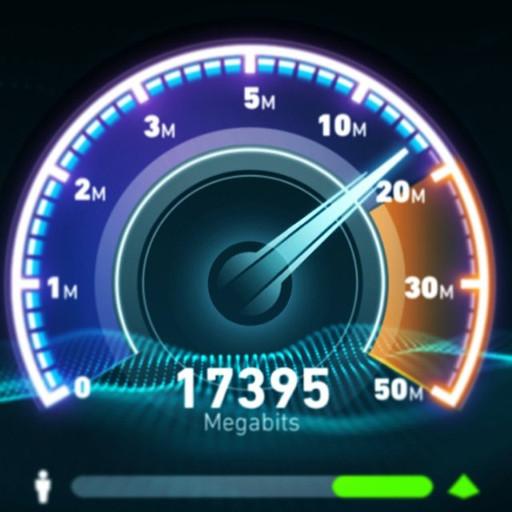 Fast VPN Pro