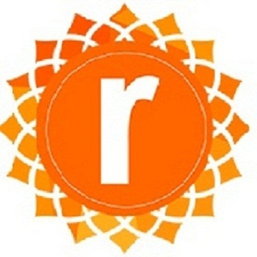 IndiaRush Online Shopping