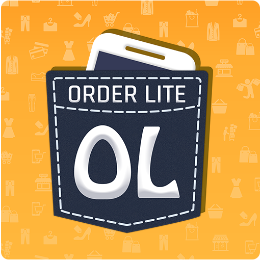 Orderlite - Buy and Sell Locally