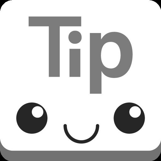 Tip - Tabla Periódica