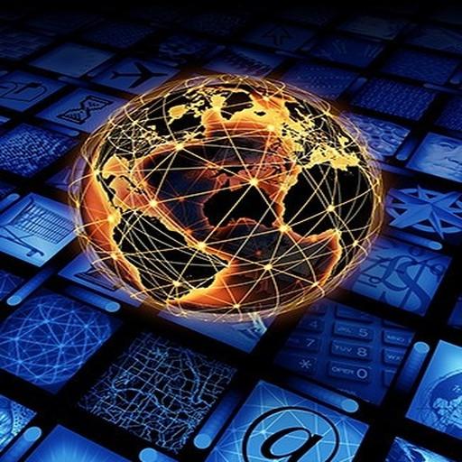 VPN Proxy Browser Pro