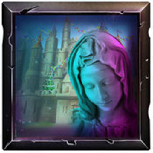 969 Escape Games - Perceive the bequest of monarch