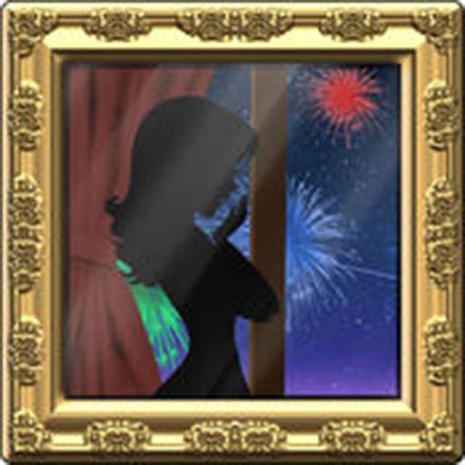 972 Escape Games - Meeting Girl Friend