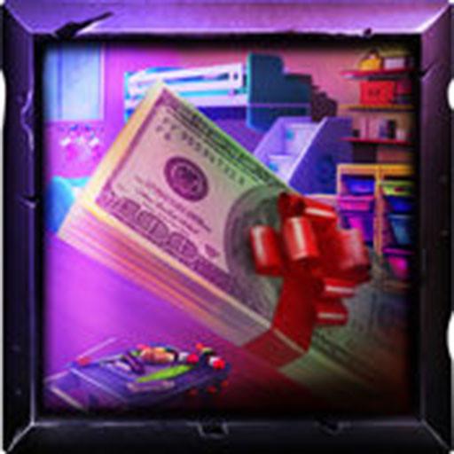 973 Escape Games - Procure the hard cash