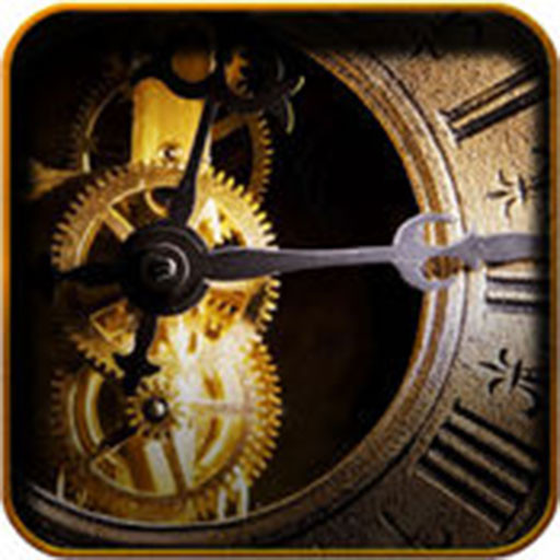 977 Escape Games - Fete In Forsaken Clock Tower