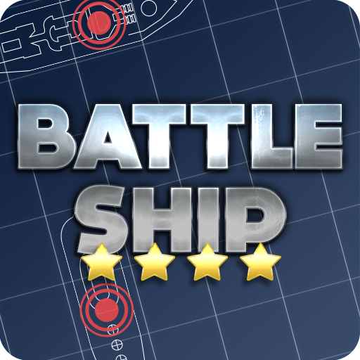 Battleship - boats war