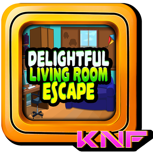 Can You Escape Delightful Room