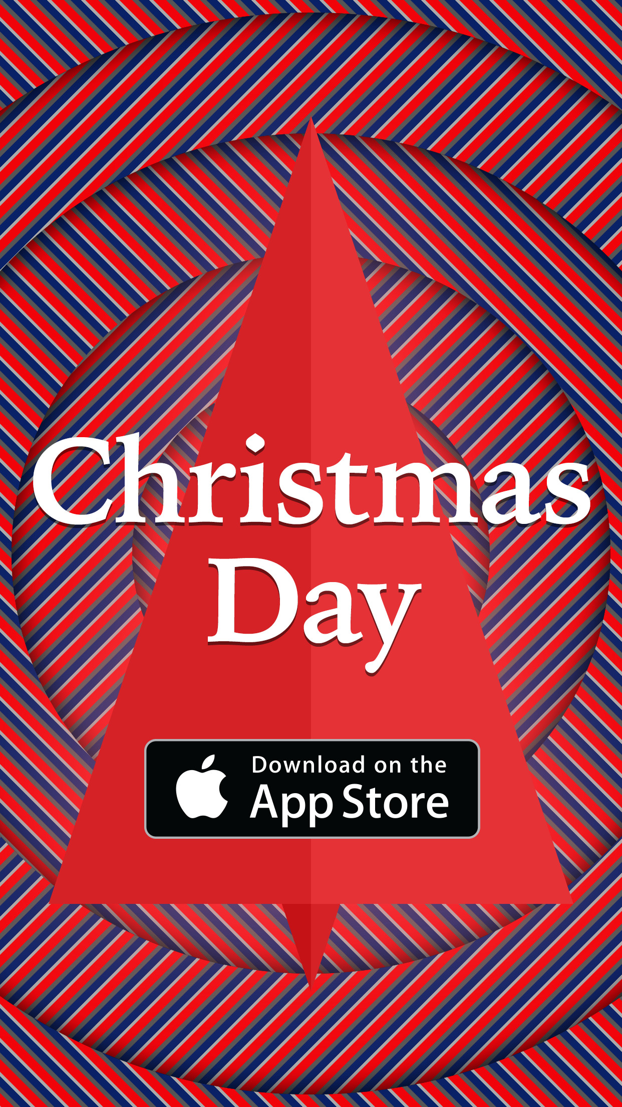 Christmas Day deluxe