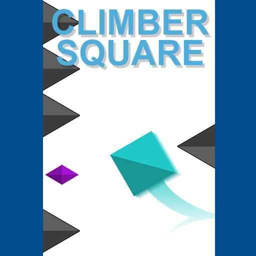 Climber Square
