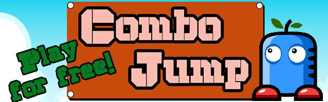 Combo Jump