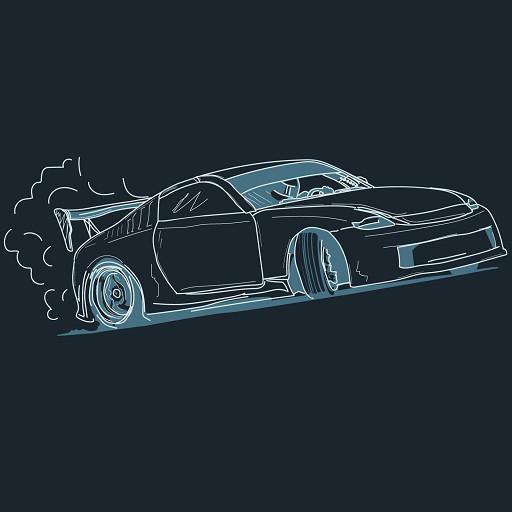 Drift Time