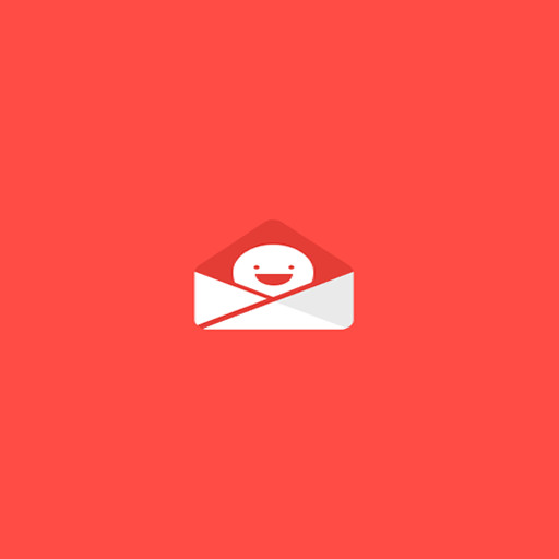 Email Teaser