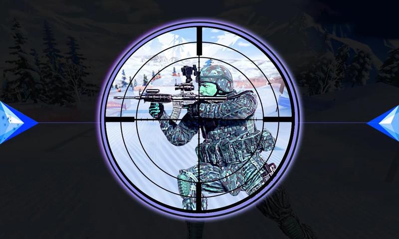 Secret Agent Elite Mission
