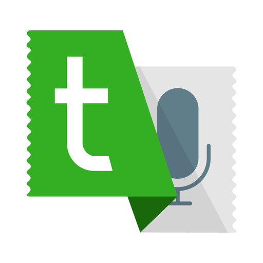 Text to Voice-Talk Free | iOS