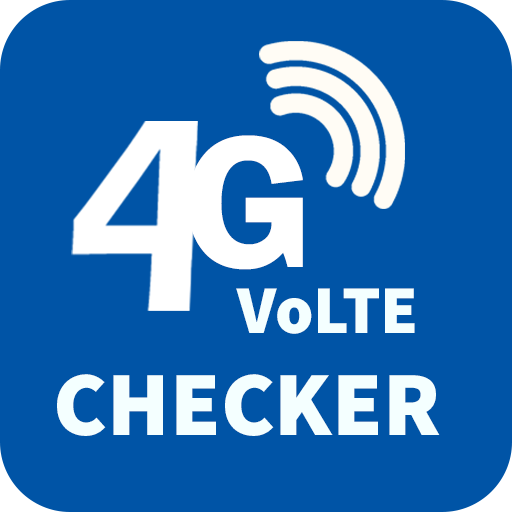 VoLTE Checker