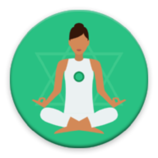 VR Guided Meditation App