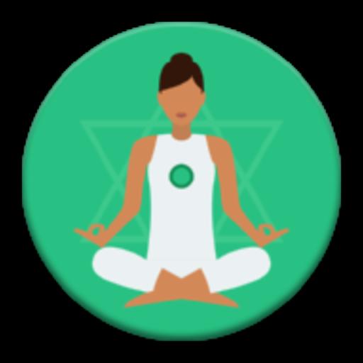 VR Guided Meditation App