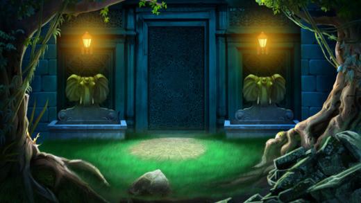 987 Escape Games - Horror Escape 4
