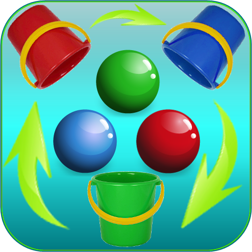 Accel Ball