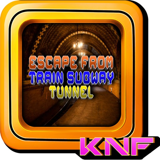 Can You Escape Train Subway
