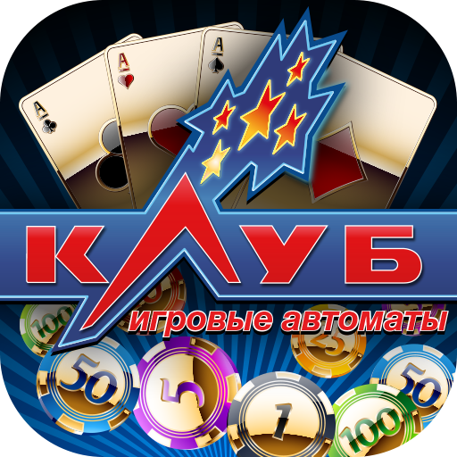 Casino Club: Best Slots