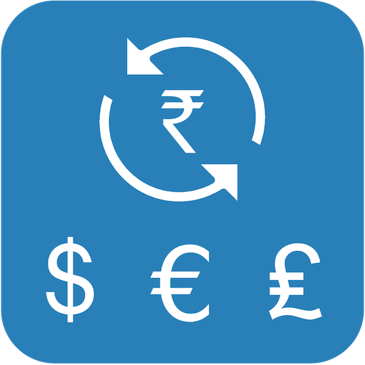 Currency converter hd stopboris Image collections