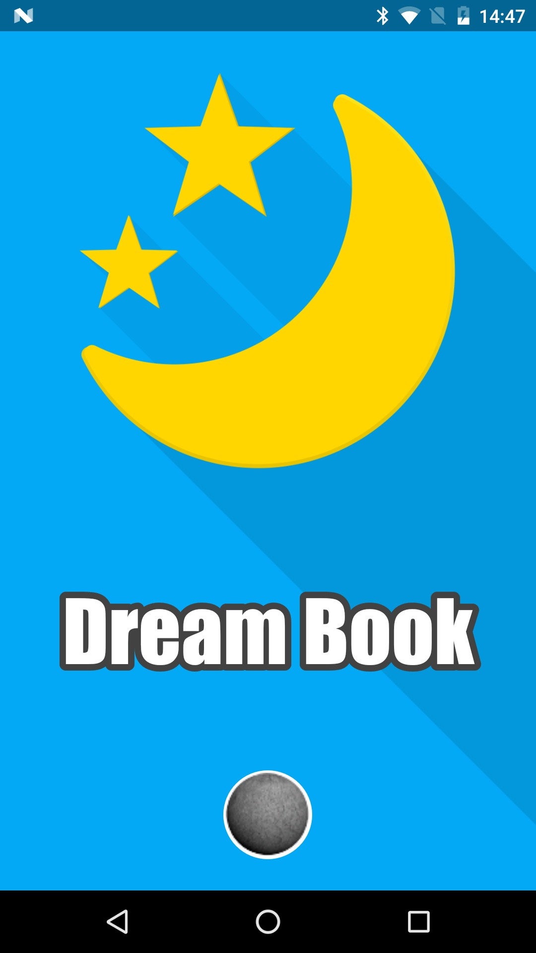 Dream Book Full