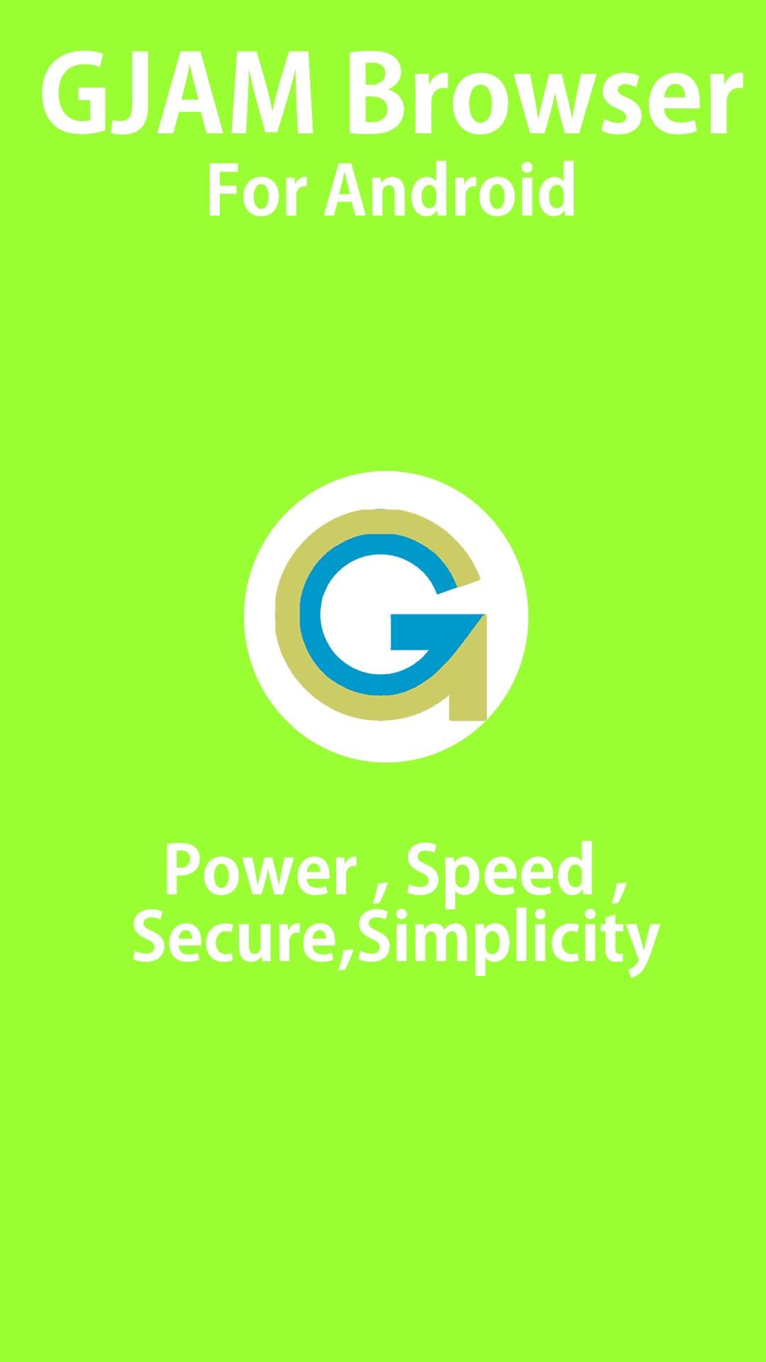 GJAM Browser