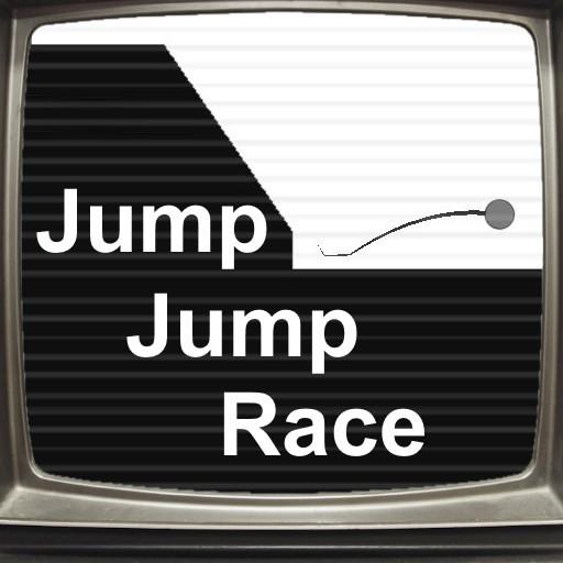 Jump Jump Race