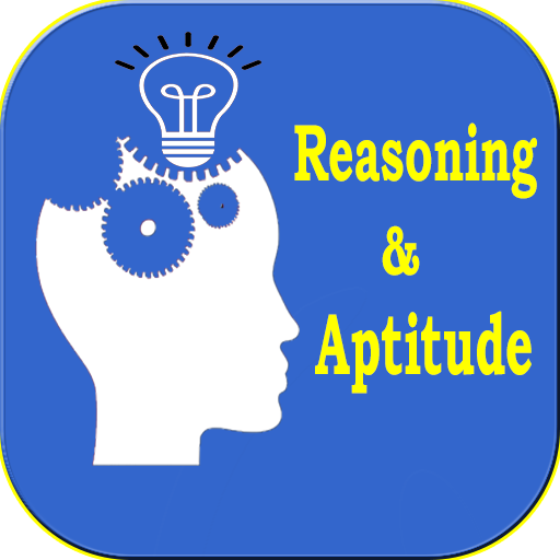 Reasoning And Aptitude 2017
