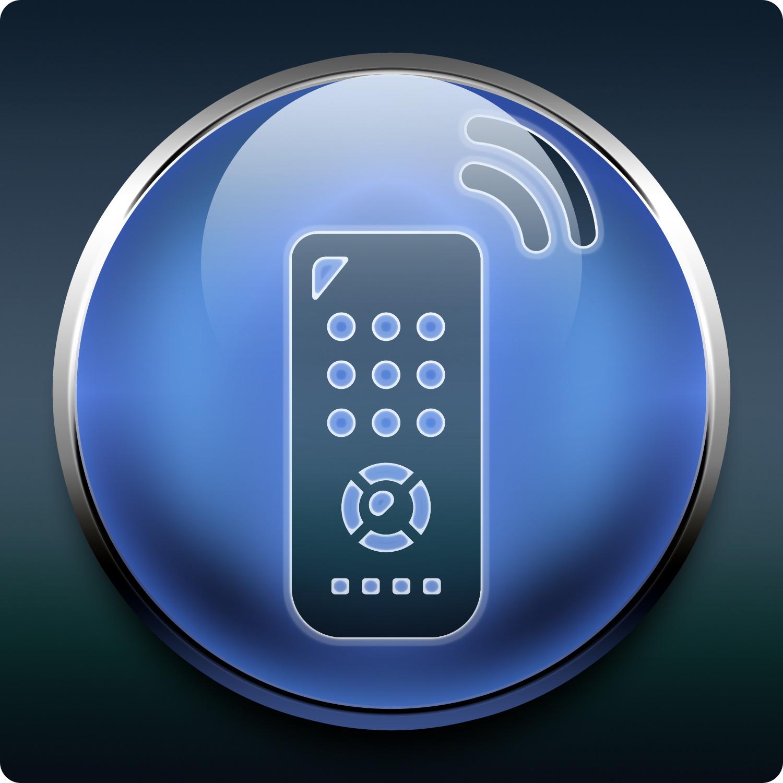 TV Remote Control (IR) for Samsung LCD, LED, QLED, Plasma