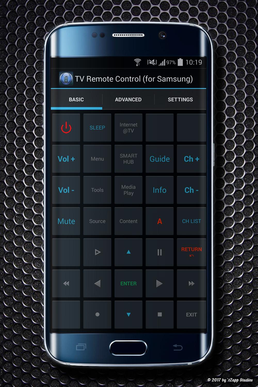 tv remote control  ir  for samsung lcd  led  qled  plasma