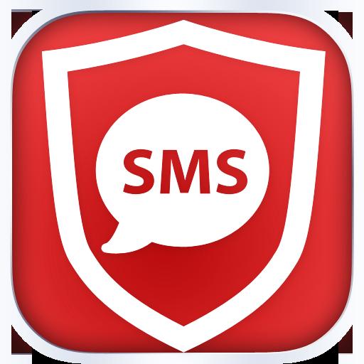 VBlocker - SMS Blocker