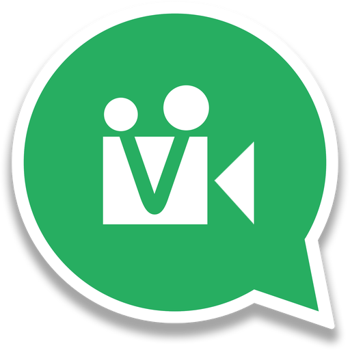 Viotalk instant Video messaging