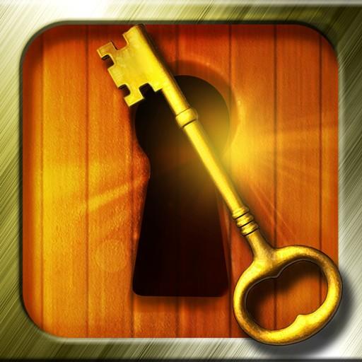100 Doors - Room Escape Games
