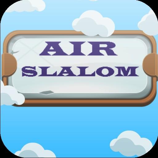 Air Slalom