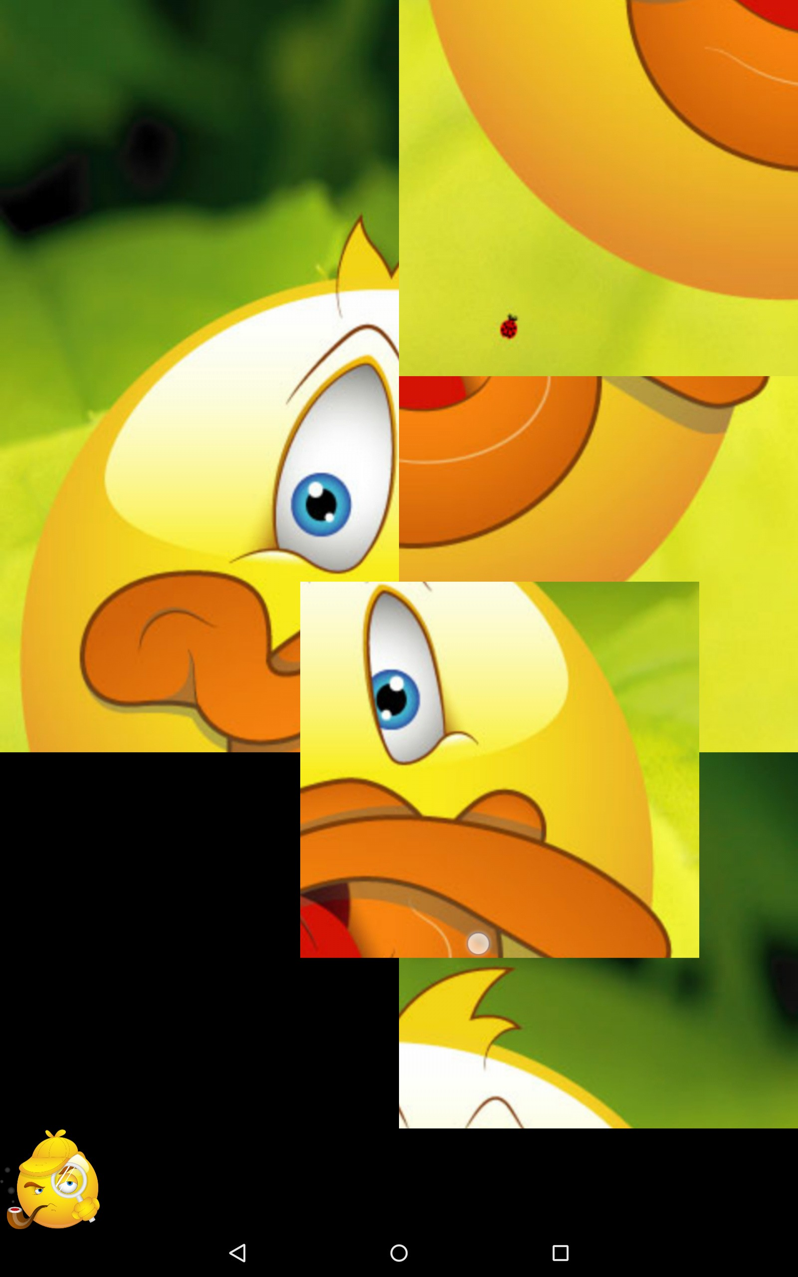 Emoji Games 4 kids free