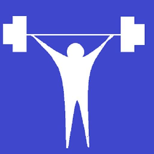 Gym Helper