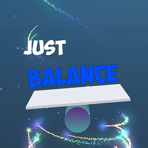 Just Balance: force to think
