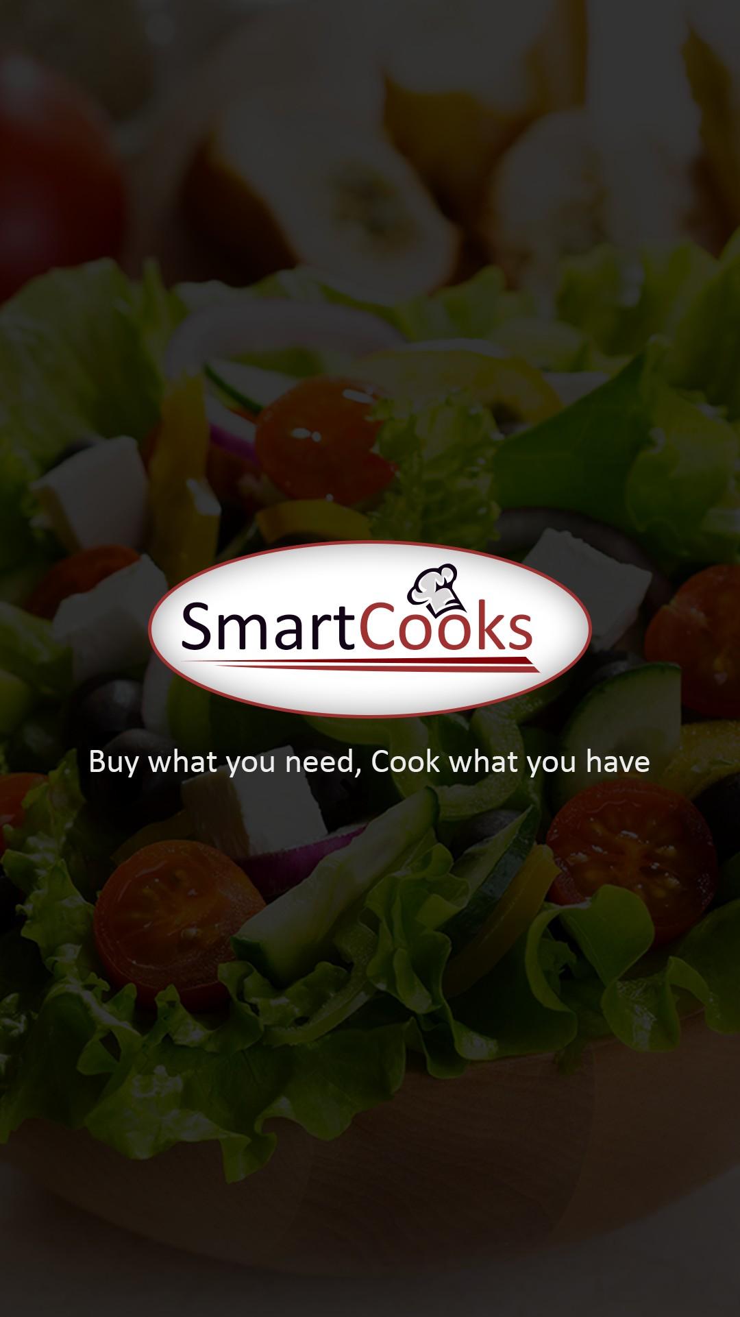 SmartCooks
