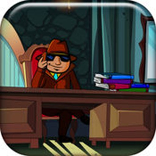 1022 Escape Games - Mr Lal The Detective 1