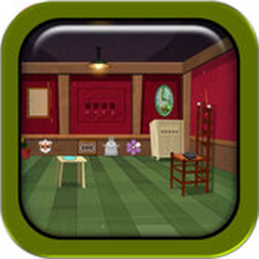 1023 Escape Games - Mr Lal Detective 2