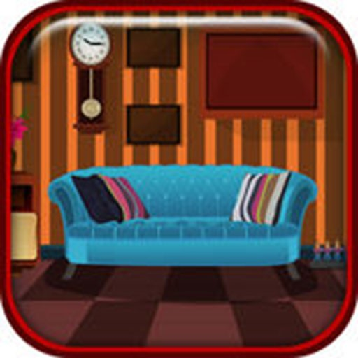 1025 Escape Games - Mr Lal Detective 4