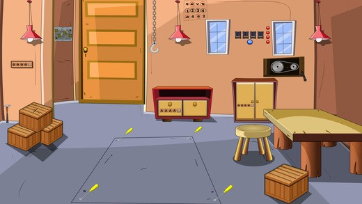 1029 Escape Games - Mr Lal The Detective 8